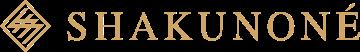 笏本縫製ブランドロゴ